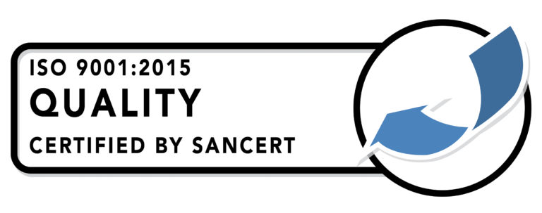 quality_sancert