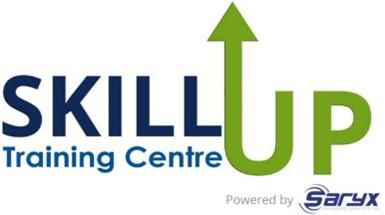 SkillUp Image